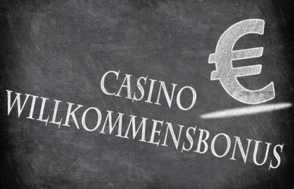 Neue Online Casinos 2017 Deutschland